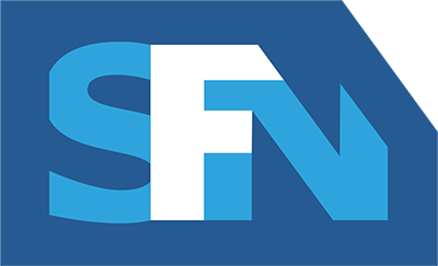 SFN | Smart Future Now